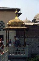 Türkei_1991_0010