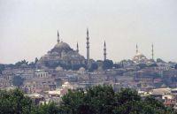 Türkei_1991_0012