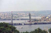 Türkei_1991_0013