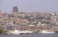 Türkei_1991_0014