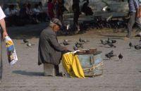 Türkei_1991_0017