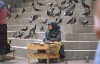 Türkei_1991_0023
