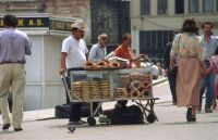 Türkei_1991_0024