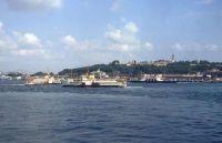 Türkei_1991_0025