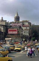 Türkei_1991_0026