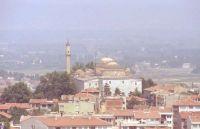 Türkei_1991_0029