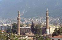 Türkei_1991_0030