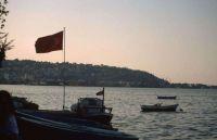 Türkei_1991_0036