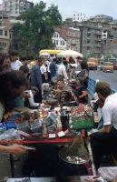 Türkei_1991_0041