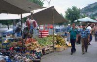 Türkei_1991_0044