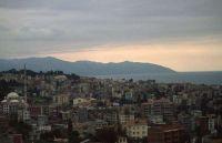 Türkei_1991_0046