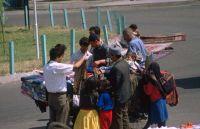 Türkei_1991_0056