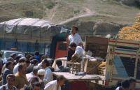 Türkei_1991_0057