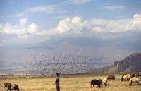 Türkei_1991_0069