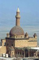 Türkei_1991_0074