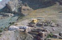 Türkei_1991_0078