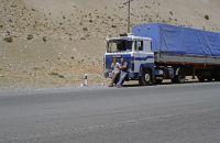 Nach_Jordanien_1983_130_12-01-2019