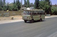 Nach_Jordanien_1983_191_12-01-2019