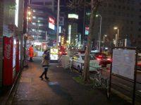 Tokio_2014_009