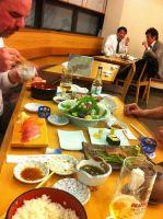 Tokio_2014_014