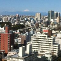 Tokio_2014_015