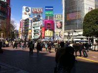 Tokio_2014_018