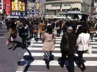 Tokio_2014_021