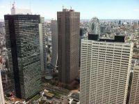 Tokio_2014_023