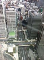 Tokio_2014_024