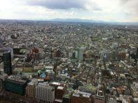 Tokio_2014_025