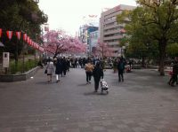Tokio_2014_030