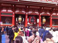 Tokio_2014_034