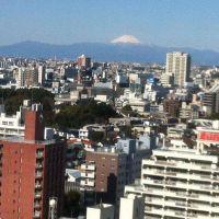Tokio_2014_046