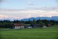 Kirchsee_007