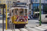 Portugal_2016_0011