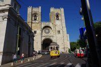 Portugal_2016_0014