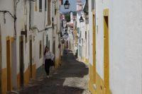 Portugal_2016_0016
