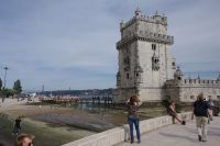 Portugal_2016_0022