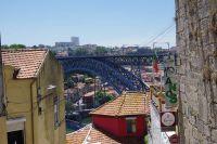 Portugal_2016_0023