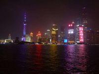 Shanghai_2016_017
