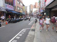 Taiwan_2016_031