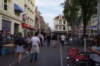 Amsterdam_2016_002