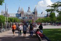 Amsterdam_2016_003