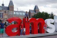 Amsterdam_2016_005