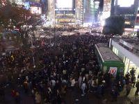 Seoul_Tokio_2017_010
