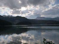 Montenegro_2017_004