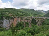 Montenegro_2017_007