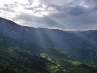 Montenegro_2017_010