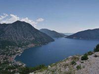 Montenegro_2017_013