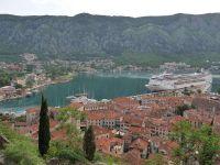 Montenegro_2017_015